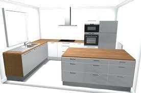 fileur cuisine ikea fileur de cuisine estce que ce projet cuisine est ralisable with