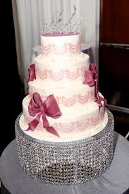 accessorize your cake stand u2013 my wedding nigeria