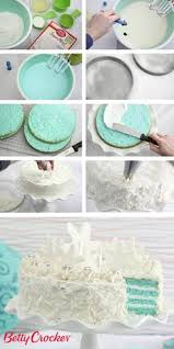blue velvet cupcakes recipes to try this week pinterest blue