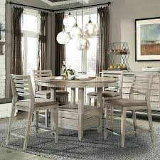 grey kitchen table and chairs grey round dining table and chairs grey table and chairs kitchen
