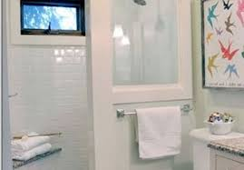 shower modern bathtub shower combo awesome modern tub shower