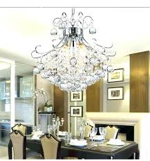 How High To Hang Chandelier Chrome Mini Chandelier Chandelier Hanging Kit New Modern Mini