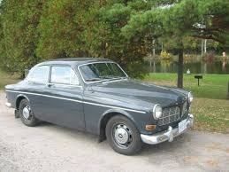 volvo group canada 1965 volvo canadian was rugged and reliable the globe and mail