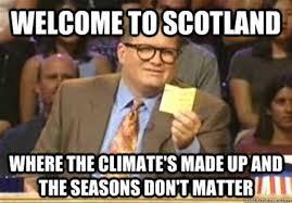 Funny Scottish Memes - th id oip yx5tlyzeu4vp 2cze5kf3ahafk