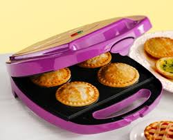 baby cakes maker of cake canadian gift guide