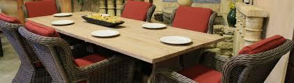 Patio Furniture Sacramento by Furniture Selection Sacramento Furniture Home Furnishings And