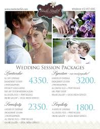 photography wedding packages wedding photography package prices minnesota wedding