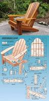 Wood Folding Table Plans Woodwork Projects Amp Tips For The Beginner Pinterest Gardens - 557 best woodworking ideas images on pinterest wood projects