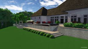 100 3d home design 20 50 modern house houston u2013 modern