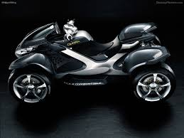 peugeot araba peugeot spider 207 wallpaper peugeot cars 58 wallpapers u2013 hd