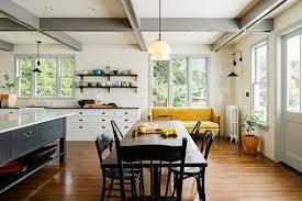 Victorian Kitchens Designs by Victorian Kitchen Kitchen Design