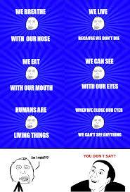Meme Herp - herp rage meme by albowtross91 on deviantart