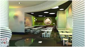 cafe design u2013 get interior design online