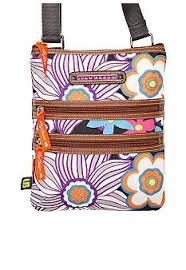 bloom purses bloom section satchel handbag multi designer