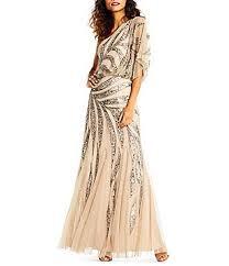 blouson wedding dress blouson wedding dresses bridal gowns dillards