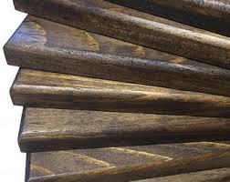 rustic wood rustic wood etsy