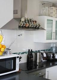 kitchen ventilation ideas 10 best kitchen ventilation images on kitchens