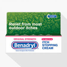 kitchen collection coupons printable save on benadryl allergy itch relief products benadryl