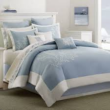 Sea Turtle Bed Sheets Beach Bedding Over 300 Comforters U0026 Quilts In Beachy Themes