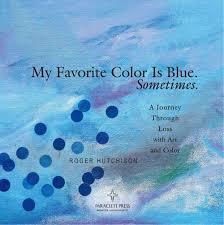 favorite blue my favorite color is blue sometimes