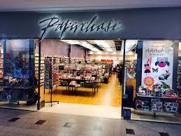 shop finder kingston paperchase