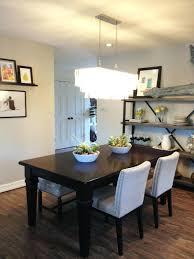 100 dining room sets for 12 dining room sets for 10 home