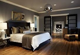 remodell your home wall decor with amazing modern master bedroom