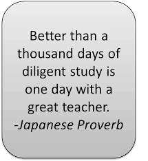 inspirational quotes about teaching 3 boys and a