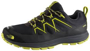 Images of Northface Boots For Men