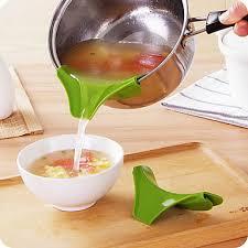 ou acheter des ustensiles de cuisine 1 creative kitchen gadget multifonction silicone ustensiles