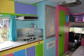 Rv Bathroom Remodeling Ideas Rv Bathroom Remodel Kitchen And Bathroom Door A Traveling I