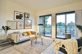 equinox scottsdale apartments fabulousarizona com