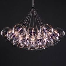 cluster of exposed light bulbs light up pinterest light bulb
