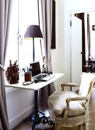 office design apartment home office design apartment therapy