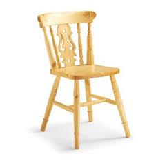 franchi sedie bologna catalogo franchi la sedia sedie in legno