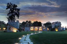 travel keys images News accor hotels to acquire travel keys a luxury villas travel jpg