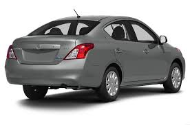2013 nissan versa price photos reviews u0026 features