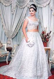 mariage tunisien robes de mariage en tunisie