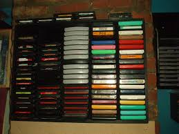 Video Game Home Decor Video Game Storage Box Multipurpose Video Game Storage U2013 Home