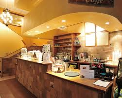remarkable kitchen cafe kitchen design simple decor cafe kitchen