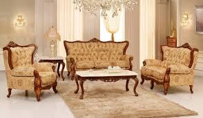 living room grey living room furniture sets discount bedroom