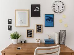 how to organize your home in 5 easy steps 5 6 reader u0027s digest