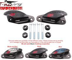 gsx s1000 tail light trex racing 20162018 suzuki gsxs1000 gsx s1000 g