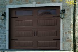 Decorative Garage Door Garage Door Hardware Decorative Gen4congress Com