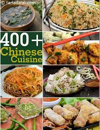 cuisine recipes 412 recipes indo recipes veg food