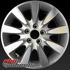 2007 used honda accord 16 best honda wheels images on store wheels for sale