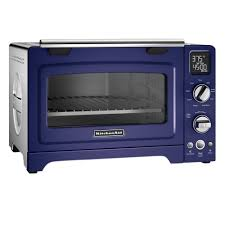 Oster Extra Large Convection Toaster Oven Congenial Stainless Convection Toaster Oven Spt Stainless