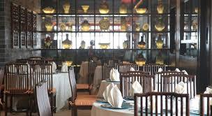 restaurant decor 10 restaurant decor ideas for 2018