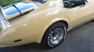 77 corvette l82 find 1977 corvette coupe l82 only 2 000