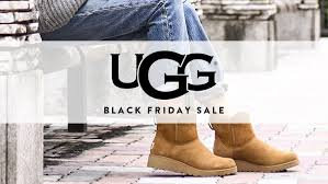 ugg sale on black friday don t miss ugg s 2017 black friday sale everything is going to be